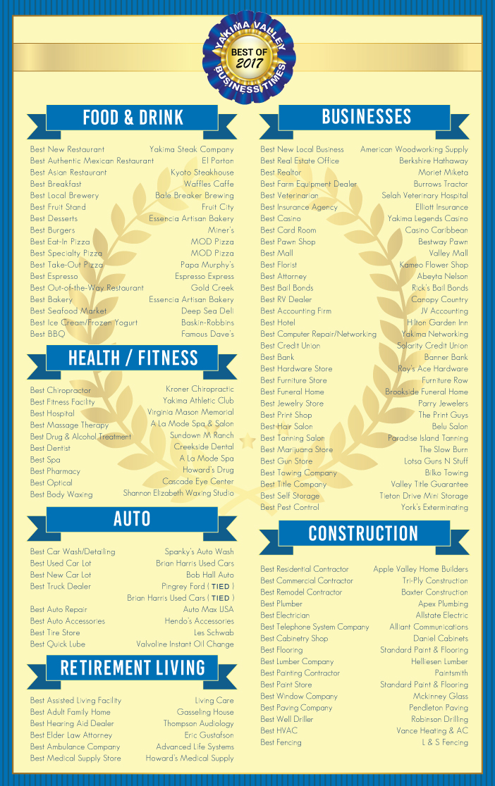 Best-of-the-Valley-Winners-2017